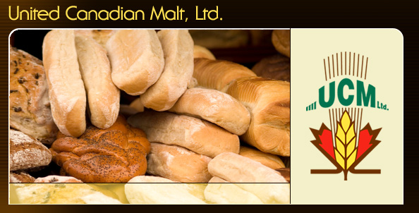 United Canadian Malt, Ltd.